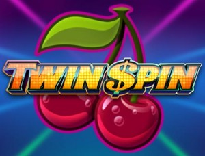 Wpid twin spin