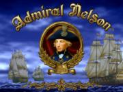 Admiral Nelson slotmachine